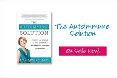 Dr Amy Myers MD