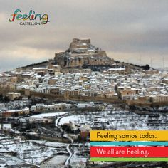Tourism Castellon ;)