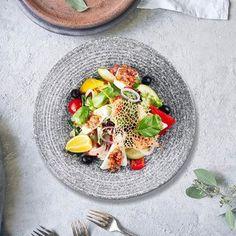 RESTO-LOUNGE   АЛМАТЫ в Instagram: «СРЕДА - КОКТЕЙЛЬНЫЙ ДЕНЬ⠀ ⠀ Все коктейли по 1190⠀ Наслаждаемся широким ассортиментом вкусов!⠀ ⠀ ~ ~ ~ ~ ~ ~ ~ ~⠀ ⠀ Режим…» Eggs, Restaurant, Breakfast, Food, Morning Coffee, Diner Restaurant, Essen, Egg, Meals