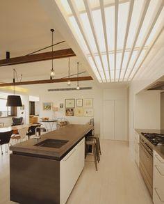 Kitchen Designs & Renovation Ideas Online