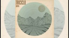 Triciclo - Abya - full EP (2021)
