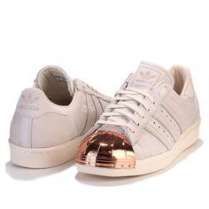 http://www.zebraclub.de/adidas/superstar-80s-metal-white-white-copper-m25319.htm