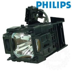 Philips Lighting SONY XL-5300 TV Replacement Lamp with Housing by Philips. $114.99. SONY XL-5300 television replacement lamp with housing. Don't be fooled by generic knock-offs that void your manufacturer warranty and may damage the television's internal parts.