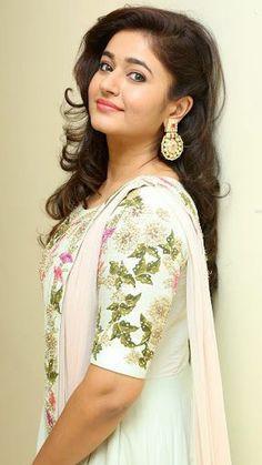 Blue World Images: Poonam Bajwa Most Beautiful Black Women, Beautiful Girl Indian, Beautiful Girl Image, Beautiful Indian Actress, Indian Actress Images, Indian Actresses, Hot Actresses, Actress Photos, Beauty Full Girl