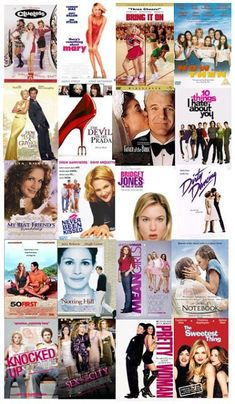 family movies The Effective Pictures We Offer You About Teens Movies list A quality picture can tell Romantic Movies On Netflix, Good Comedy Movies, Romantic Comedy Movies, Good Movies To Watch, Romance Movies, Netflix Movies, Old Movies, Movies 2019, Netflix List