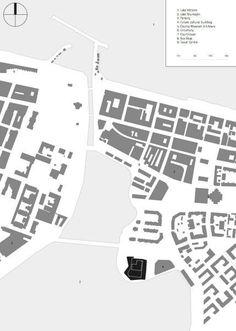 cool Spira Performing Arts Center | Wingårdh Arkitektkontor Check more at http://www.arch2o.com/spira-performing-arts-center-wingardh-arkitektkontor/
