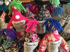 Dammit Doll, 4th Of July Wreath, Nest, Store, Business, Shop, Storage