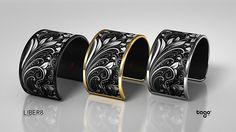 tago-arc-bracelet-connecte-3