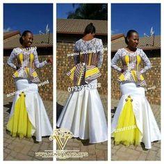 African Fashion Ankara, Ghanaian Fashion, African Print Fashion, Africa Fashion, Men's Fashion, African Dresses For Women, African Print Dresses, African Women, African Prints