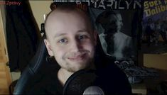 Precious Agraelus ♥ Streamers, Youtubers, Face, Youtube, Faces, Facial, Leis