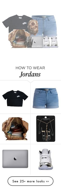 """Untitled #229"" by emmariexx on Polyvore featuring Pieces and Topshop"