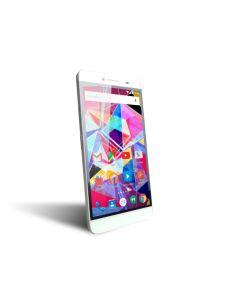 Archos Diamond Plus Smartphone Revealed - News Phones