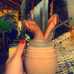 Hammocklife  #perfectmood #goodmorning #hammock #hammocklife #siargao #philippenes #lazy #relaxing #chillmode #chillin #shake #travelgirl #whatdayisit #travelasia #travelingram #kityasplace #island #islandlife #lifeisgood #nomadlife by @lifeaholica