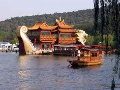 Hangzhou Hangzhou Hangzhou