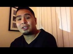 Making Money Online Without Investment  2015 -  Made $ 2,000 A Day