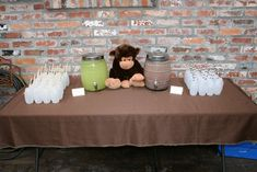 Mattox's 3rd Birthday Party | CatchMyParty.com