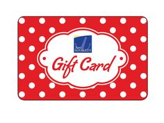 With so much instore for them to choose from - a gift card from Sam McCauleys is always a great gift idea! Christmas 2016, Great Gifts, Cards, Amazing Gifts, Maps, Playing Cards