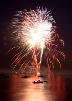 fourth of july events in boston 2015