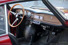 Simca 1200S Coupé (1967-71)