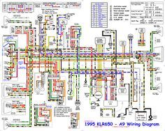 c314b2fdf19defc13a00646c41ffb60e kawasaki ultra 150 wiring diagram wiring diagram simonand kawasaki mule wire diagram at bayanpartner.co