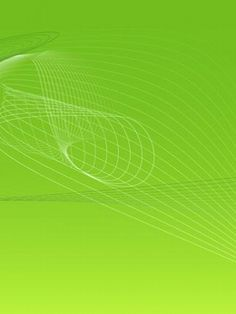 Lime Green   Lime Green Sirals Wallpaper   iPhone   Blackberry