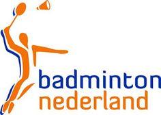 Eddy Boerman: HELP DE PARA-BADMINTONNERS NAAR AZIË