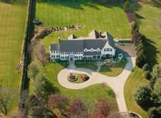 359 Mansfield Ave - Darien, Connecticut. Represented by Nancy Dauk. To see more eye candy on this home, go to http://www.halstead.com/sale/ct/darien/359-mansfield-av/house/99018858