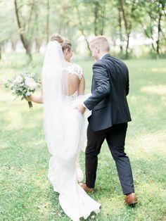 Morden Wedding Photographer, Light & Airy Wedding Photographer, Fine Art Film Photographer, Top Winnipeg Wedding Photographers, Prairie Weddings, Bride & Groom photos, Keila Marie Photography
