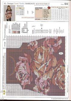 http://knits4kids.com/ru/collection-ru/library-ru/album-view?aid=7066