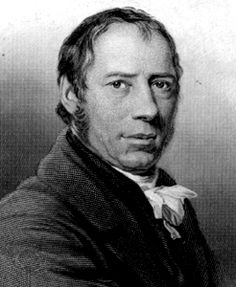 Apr 22nd, 1833 - Richard Trevithick (b. 1771), inventor (steam locomotive), died at 62. Trevithick was buried in an unmarked grave in St Edmunds Burial Ground, East Hill, Dartford. The burial ground closed in 1857, with the gravestones being removed in the 1960s. A plaque marks the approximate spot believed to be the site of the grave. The plaque lies on the side of the park, near the East Hill gate, and an unlinked path.