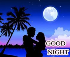 Good Night , Good Night Photo for Whatsapp , Beautiful Good Night Pics , Latest Good Night Wallpaper Pics for Whatsapp . Lovely Good Night, Good Night Image, Good Night Photos Hd, Good Night Wallpaper, Good Night Greetings, Movie Posters, Top, Home Organization, Film Poster