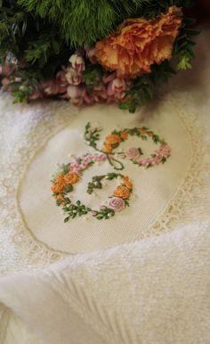 Troppo belli i fiori di Saluzzo, per non tentare di immortalarne colore e forma, prima che la natura crudele faccia il suo corso.   Con ...