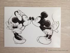 portada para facebook minnie mouse - Google Search