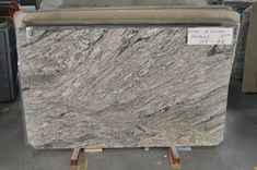Materials that are generally stocked in the U. with lead times of four weeks or less. Most are suitable for residential, corporate & hospitality spaces. Ice Stone, Stone Slab, Stone Tiles, Engineered Stone, Calacatta, Green Onyx, Granite Countertops, Natural Stones, Summer Sale
