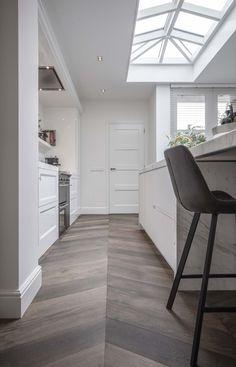 Tile Floor, Flooring, Wood, Projects, House, Log Projects, Woodwind Instrument, Tile Flooring, Wood Flooring