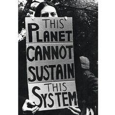 www.truecostmovie.com #truecostmovie #sustainability #fastfashion