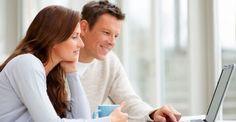 Cet homme qui vient de divorcer a écrit ces 20 précieux conseils sur le mariage, qu'il aurait aimé connaître plus tôt. À lire d'urgence.