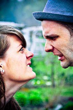 The Line Between True Love and Worst Nightmare