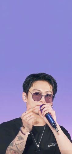 Jeon Jungkook Photoshoot, Jungkook Abs, Foto Jungkook, Foto Bts, Bts Photo, Bts Taehyung, Jung Kook, Bts Group Picture, Bts Korea