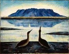 17 Best images about Beautiful Icelandic art on Pinterest ...