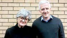 BBC Radio 4 - John Finnemore's Double Acts, Series 2, Mercy Dash