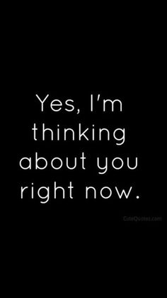 dirty sexy quotes for him Now Quotes, Missing You Quotes, Love Quotes For Her, Couple Quotes, Life Quotes, Thinking Of You Quotes For Him, Quotes 2016, Sexy Love Quotes, Always Thinking Of You