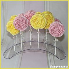 Wedding Cake Bakeries Jackson Tn