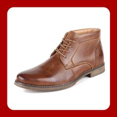 It's Friday Night! Uplift your style with the EverGreen, the only leather shoes you'll ever need! Cow Leather, Leather Shoes, Evergreen, Men's Shoes, Your Style, Friday, Classy, Night, Brown