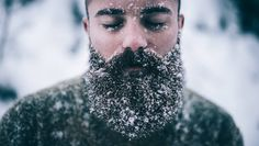Winter - Follow Me On Facebook: www.facebook.com/watchingtheworldphotography