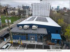 Solar Energy, Solar Power, Energy Consulting, Reuse Center, Great Barrington, Energy News, Air Conditioning System, In Boston, Solar System