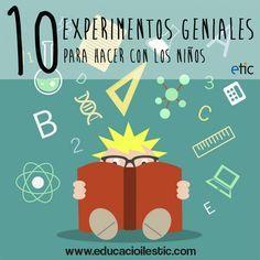10-experiments-genials-per-fer-amb-els-nens-Educació-i-les-TIC-cast