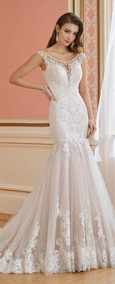 217218 Margaret By Mon Cheri Dream Wedding Dresses Bridal