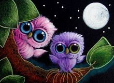 Google Image Result for http://www.ebsqart.com/Art/Gallery/Media-Style/723612/650/650/TINY-OWLS-NEW-VIOLET-BABY-OWL-OMG-SHE-HAS-ODD-EYES.jpg
