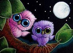 Google Image Result for http://www.ebsqart.com/Art/Gallery/Media-Style/723612/650/650/TINY-OWLS-NEW-VIOLET-BABY-OWL-OMG-SHE-HAS-ODD-EYES.jpg